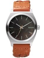 Ceas: Ceas barbatesc Nixon A045-1959 Time Teller 37mm 10ATM