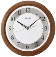Ceas: Ceas de perete Seiko QXA702B