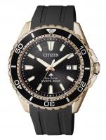 Ceas: Ceas barbatesc Citizen BN0193-17E Promaster Diver  44mm 20ATM