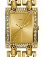 Ceas: Ceas de dama Guess W1121L2 Heavy Metal  28mm 3ATM