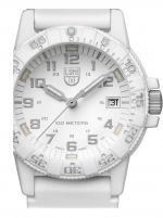 Ceas: Ceas de dama Luminox XS.0307.WO Leatherback Sea Turtle 39mm 10ATM