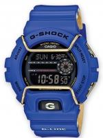 Ceas: Ceas barbatesc Casio GLS-6900-2ER G-Shock  49mm 20ATM