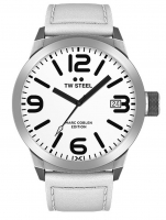 Ceas: Ceas barbatesc TW-Steel TWMC43 MC-Edition 50mm 5ATM