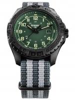 Ceas: Ceas barbatesc Traser H3 109039 P96 OdP Evolution green