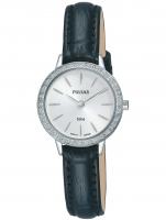 Ceas: Ceas de dama Pulsar PM2277X1 Attitude  24mm 5ATM