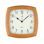 Ceas: Ceas de perete ZEIT.punkt 12/4020/11-762 Radio Controlat