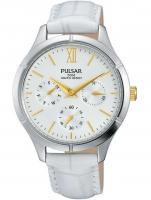 Ceas: Ceas de dama Pulsar PP6227X1  36mm 5ATM