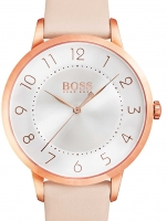 Ceas: Ceas de dama Hugo Boss 1502407  36mm 3ATM