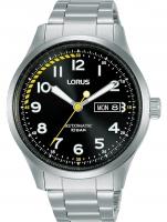 Ceas: Lorus RL457AX9 automatic men`s 42mm 10ATM
