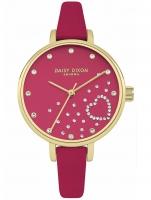 Ceas: Ceas de dama Daisy Dixon DD083PG Zara  35mm 3ATM