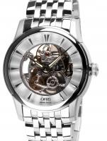 Ceas: Ceas barbatesc Oris 0173476704051-0782177 Artelier Automatic 40mm 5ATM