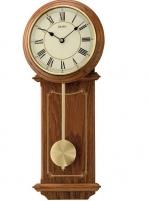 Ceas: Ceas de perete Seiko QXC213B