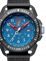 Ceas: Ceas barbatesc Luminox XL.1003 Ice Sar Arctic  46mm 20ATM