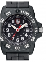 Ceas: Ceas barbatesc Luminox XS.3502 Navy Seal 45mm 20ATM