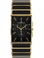 Ceas: Jacques Lemans 1-1900C York chronograph 30mm 5ATM