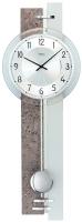 Ceas: Ceas de perete AMS 7440 - Serie: AMS Design