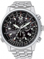 Ceas: Ceas barbatesc Citizen Promaster Sky AS4050-51E