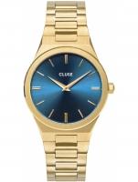 Ceas: Ceas de dama Cluse Vigoureux x Ankat CW0101210005  33mm 5ATM