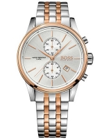 Ceas: Ceas barbatesc Hugo Boss 1513385 Jet  5ATM 42mm