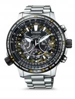 Ceas: Ceas barbatesc Citizen CC7015-55E Promaster Sky Titan 30th Anniversary 47mm 20ATM