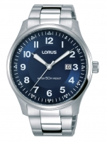 Ceas: Ceas barbatesc Lorus RH937HX9 Klassik  42mm 5ATM