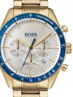 Ceas: Ceas barbatesc Hugo Boss 1513631 Trophy Cronograf 44mm 5ATM