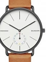 Ceas: Ceas barbatesc Skagen SKW6216 Hagen  40mm 5ATM