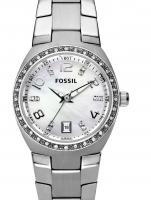 Ceas: Ceas de dama Fossil AM4141 Serena  28mm 10ATM