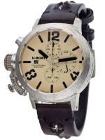 Ceas: Ceas barbatesc U-Boat Classico 6918-M Chrono 48 mm
