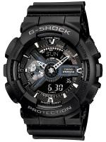 Ceas: Ceas barbatesc Casio G-Shock GA-110-1BER