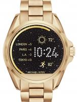 Ceas: Ceas de dama Michael Kors MKT5001 Bradshaw Access Smartwatch  45mm 5ATM