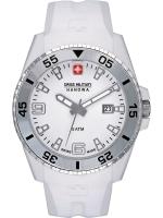Ceas: Ceas barbatesc Swiss Military Hanowa RANGER 06-4200.21.001.01