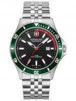 Ceas: Ceas unisex Swiss Military Hanowa 06-5161.2.04.007.06 Flagship Racer