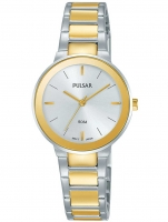 Ceas: Ceas de dama Pulsar PH8284X1  28mm 5ATM