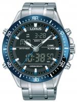 Ceas: Ceas barbatesc Lorus RW633AX9 Chrono 46mm 10ATM