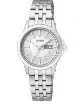 Ceas: Ceas de dama Citizen EQ0601-54A Basic Quarz  28mm 3ATM