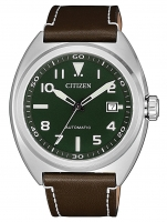 Ceas: Ceas barbatesc Citizen NJ0100-38X Klassik Automatic  42mm 10ATM