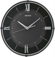 Ceas: Ceas de perete Seiko QXA689K