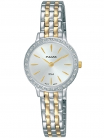 Ceas: Ceas de dama Pulsar PM2273X1 Attitude  24mm 5ATM