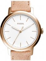 Ceas: Fossil ES4185