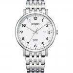 Ceas: Ceas barbatesc Citizen BI5070-57A  Quarz 41mm 5ATM