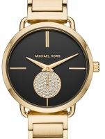 Ceas: Ceas de dama Michael Kors MK3788 Portia  36mm 5ATM