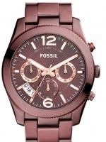 Ceas: Ceas de dama Fossil ES4110 Perfect Boyfriend 39mm 5ATM