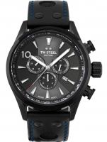 Ceas: TW-Steel SVS308 Volante chronograph BMW Dominator 48mm 10ATM