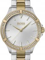 Ceas: Ceas de dama Hugo Boss 1502467 Mini Sport 32mm 3ATM