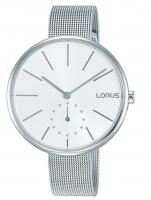 Ceas: Ceas de dama Lorus RN421AX9 Klassik  38mm 5ATM