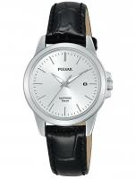 Ceas: Ceas de dama Pulsar PH7509X1 Klassik 29mm 5ATM