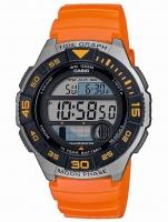 Ceas: Ceas barbatesc Casio WS-1100H-4AVEF Collection
