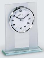 Ceas: Ceas de masa Atlanta 3027