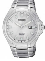Ceas: Ceas barbatesc Citizen BM7430-89A Eco-Drive Super-Titanium   42mm 10ATM